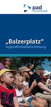 Flyer-Bild